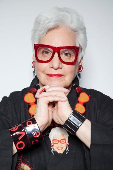 Sue Kreitzman 73, Artist