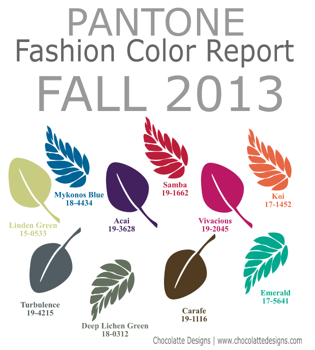Fall-2013-Pantone-Palette-v2