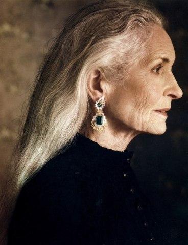 Daphne Self 85, model