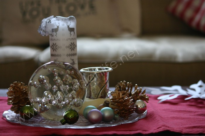 adventcandle