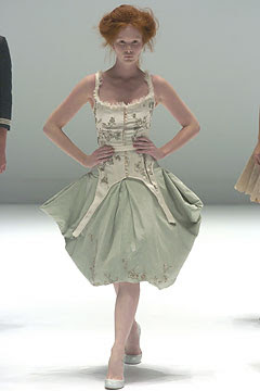 Spring 2005 Ready-to-Wear3