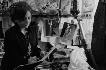 Thea-Porter-in-her-work-room-Vogue-21Jan15-pr_b_646x430