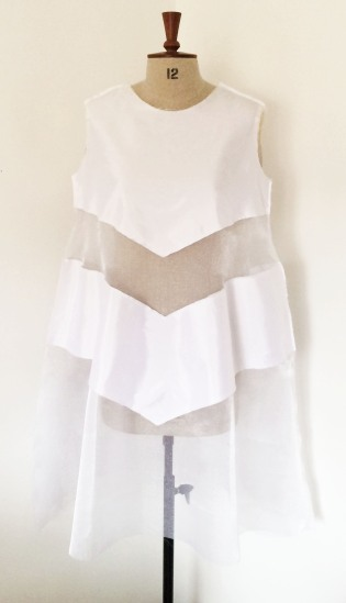 WV Dress Front 1